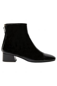 Boots Verni Harvey(112327687)
