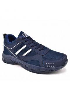Scot Mrd 2002 Laci Erkek Spor Ayakkabı(110970142)