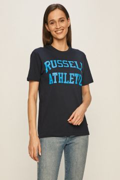 Russel Athletic - T-shirt(111124909)