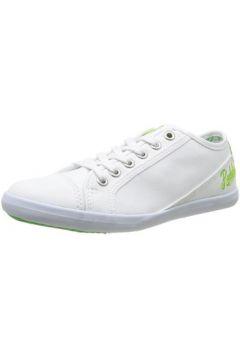 Chaussures enfant Redskins hs276(88483996)