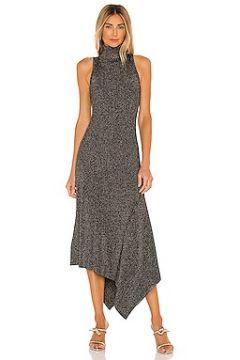 Платье миди parker - A.L.C.(125446705)