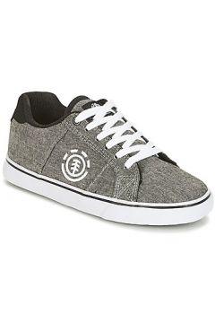 Chaussures enfant Element WINSTON(115390662)