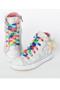 Denokids Ayakkabı(99786219)