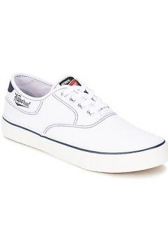 Chaussures Kaporal VALMENIA(115451176)