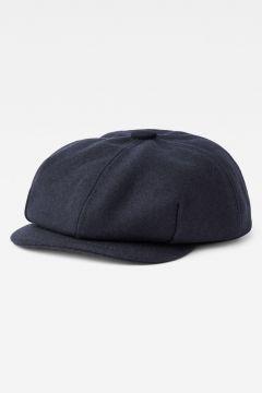 G-Star RAW Men Riv Hat Dark blue(126224910)