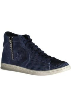 Chaussures Datch B9W5461(115588217)