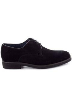 Chaussures Esteve 3417(88637992)