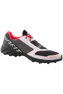 Chaussures Dynafit Feline UP W(127950274)