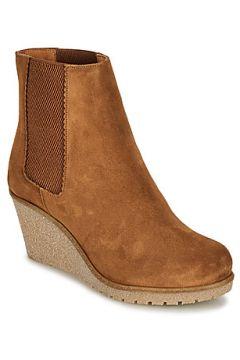 Boots Bensimon BOOTS CORTLAND(98749603)