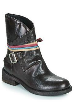 Boots Felmini VERDY(115478455)
