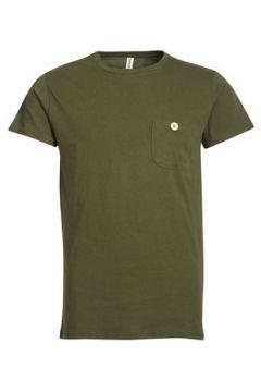 T-shirt Kronstadt HEYHO NOPE(98454188)
