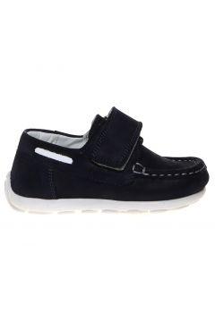 Mammaramma Erkek Çocuk Lacivert Günlük Ayakkabı(113957239)
