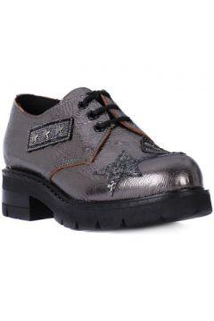 Chaussures At Go GO SCIANTOSA ACCIAIO(127920041)