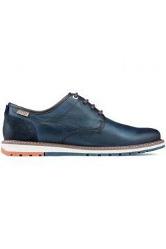 Chaussures Pikolinos CHAUSSURES BERNA M8J-4236(127934666)
