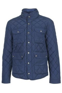 Doudounes Pepe jeans HUNTSMAN(115455800)