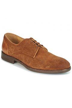 Chaussures Hudson DREKER(115390766)