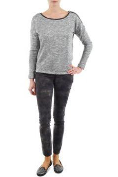 Pantalon Esprit superskinny cam Pants woven(115450721)
