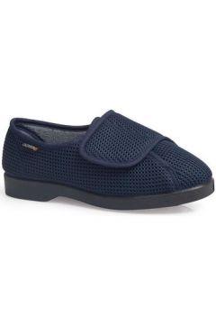 Chaussures Calzamedi CHAUSSURES DOMESTICO(115403904)