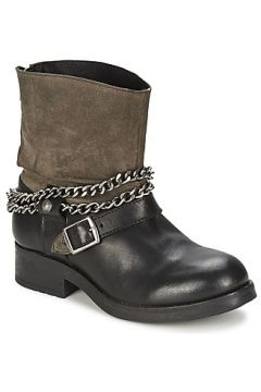 Boots Koah ODELL(98743950)