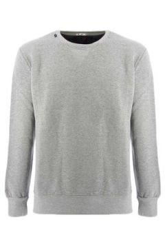 Sweat-shirt In The Box GIROFELPA(115590993)