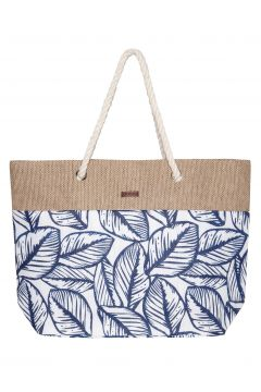Sac de Plage Protest Pineapple - Ground Blue(111326261)