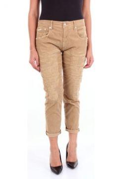 Pantalon People W0308A287E(115560660)