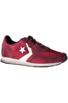 Chaussures Phard P17032614424G6 KURTIS(115588420)