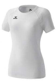 T-shirt Erima T-shirt femme performance(127918008)