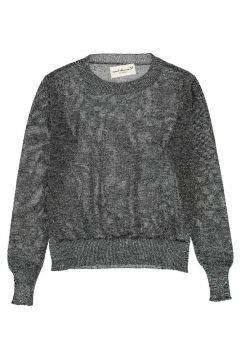 Pullover aus Lurex Song(123049797)