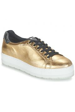 Chaussures Diesel S-ANDYES W(115447700)