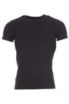 T-shirt Hom - maillot de corps(101570820)