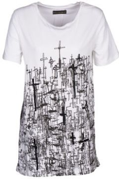 T-shirt Religion B123CND13(115451106)
