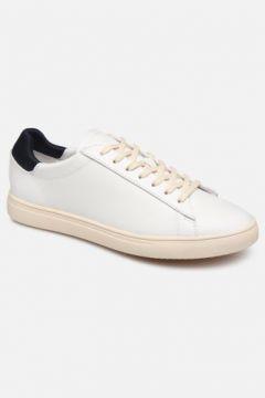 SALE -20 Clae - Bradley W - SALE Sneaker für Damen / weiß(111590169)