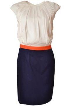 Robe Gant Robe Tricolore pour femme(115387604)