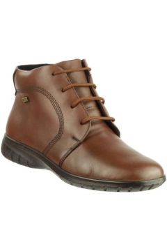 Boots Cotswold Bibury(115434016)