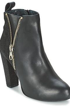 Bottines Shoe Biz RAIA(115455352)