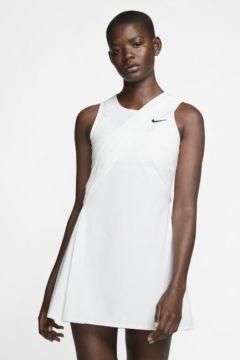 Maria Kadın Tenis Elbisesi(118535959)