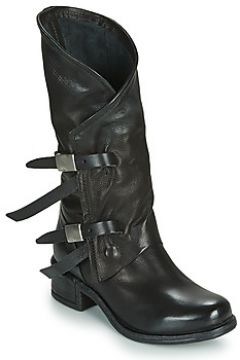 Bottes Airstep / A.S.98 ISPERIA BUCKLE(98516237)