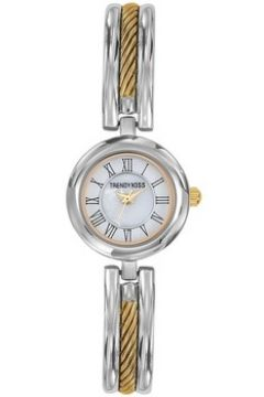 Montre Trendy Kiss - Lenny - 10114(115468635)