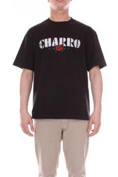 T-shirt M1992 M04U0706P(115559047)