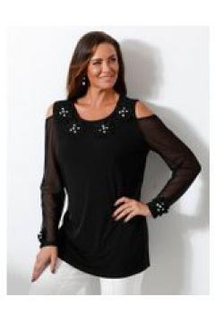 Shirt MIAMODA Schwarz(111506989)