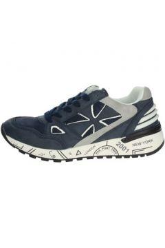 Chaussures Laura Biagiotti 3041(115572034)
