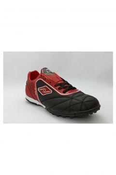 Lion Halı Saha Ayakkabısı(110936140)