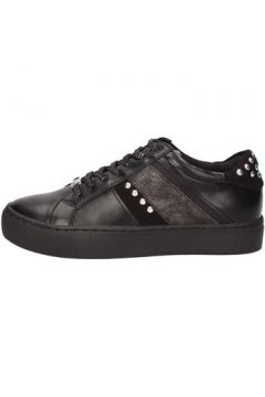 Chaussures Gattinoni PINCH0814WCL(115441967)