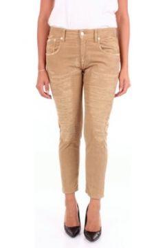 Pantalon People W0308A287E(115561031)