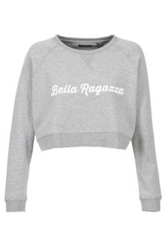 Sweat-shirt School Rag SALISA(115385438)