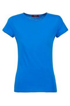 T-shirt BOTD EQUATILA(101572155)
