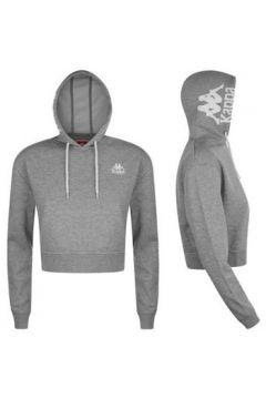 Sweat-shirt Kappa Sweat capuche rétro ZALY(115434105)