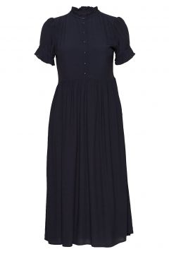 Rosella Dress 10864 Kleid Knielang SAMSØE SAMSØE(116997376)