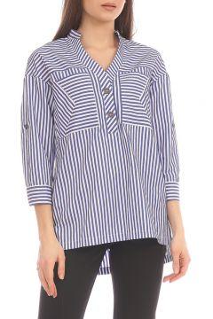 Рубашка Lamiavita(116642280)